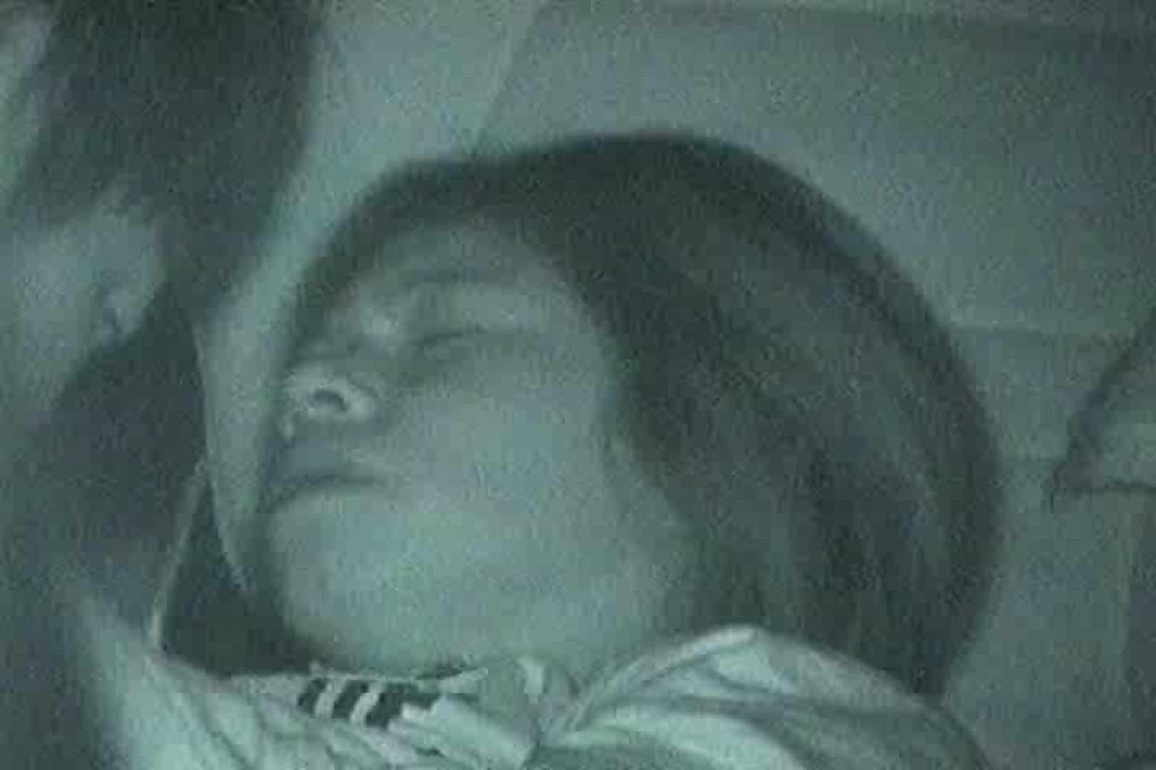 充血監督の深夜の運動会Vol.102 OLエロ画像 盗撮AV動画キャプチャ 95PICs 30