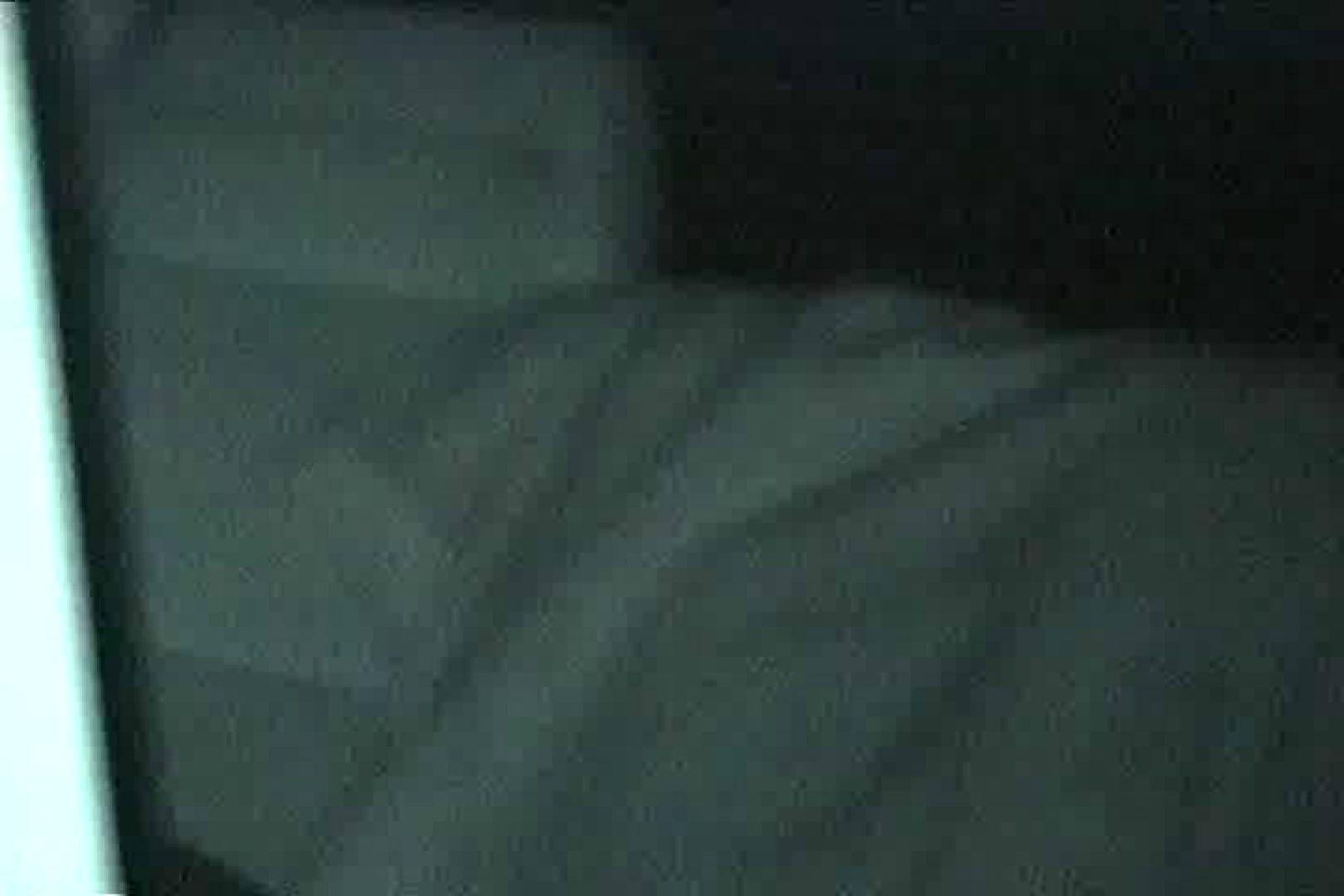 充血監督の深夜の運動会Vol.102 接写  95PICs 32