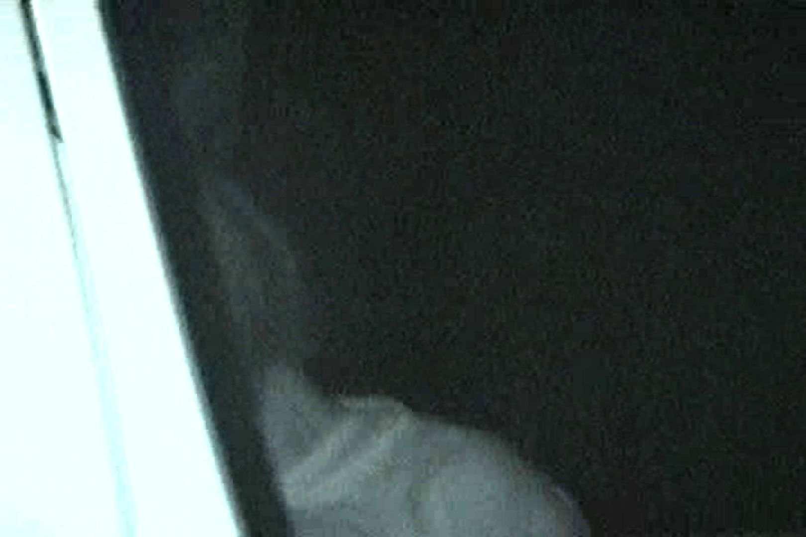 充血監督の深夜の運動会Vol.102 接写  95PICs 36