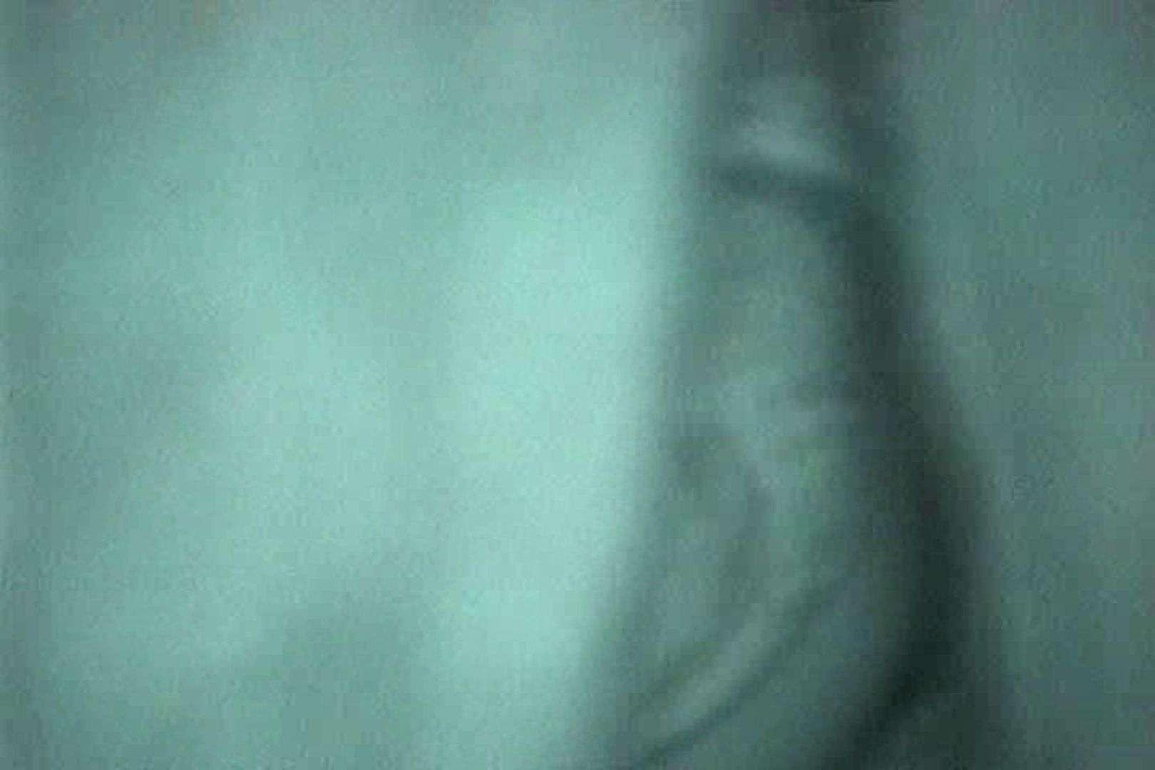 充血監督の深夜の運動会Vol.102 接写   濃厚セックス  95PICs 37