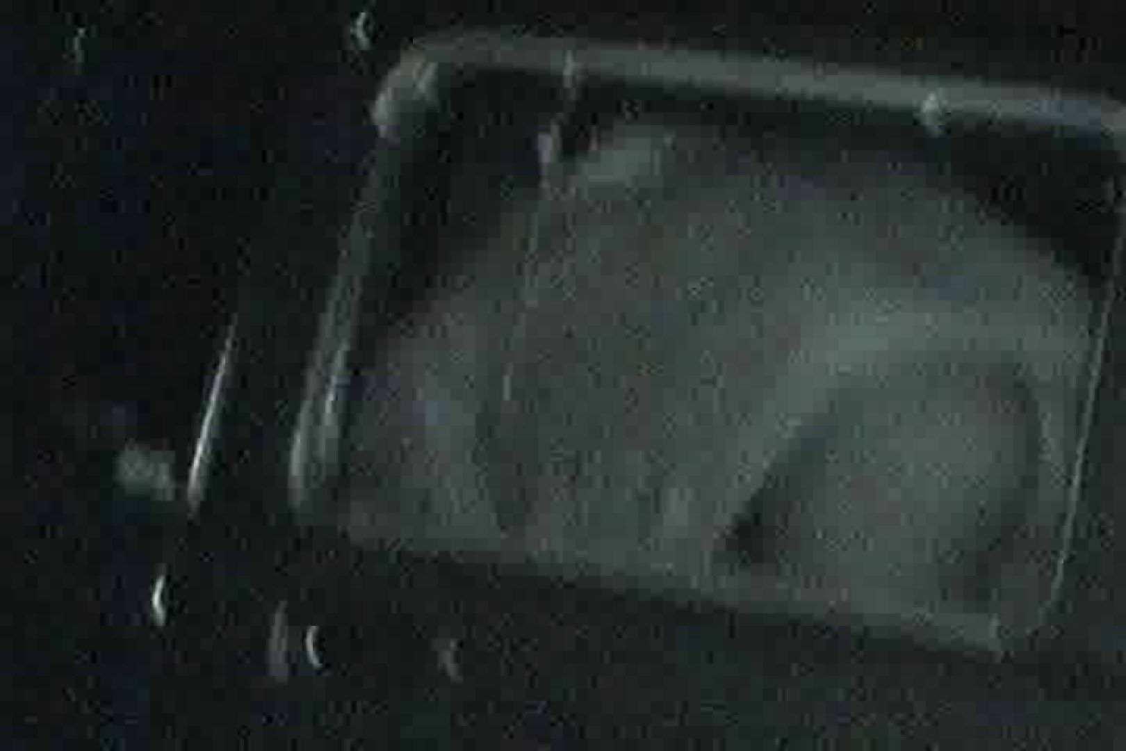 充血監督の深夜の運動会Vol.102 OLエロ画像 盗撮AV動画キャプチャ 95PICs 58