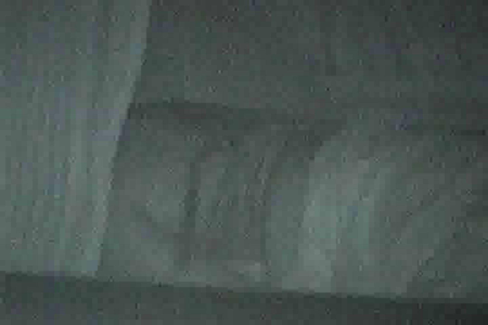 充血監督の深夜の運動会Vol.102 OLエロ画像 盗撮AV動画キャプチャ 95PICs 62
