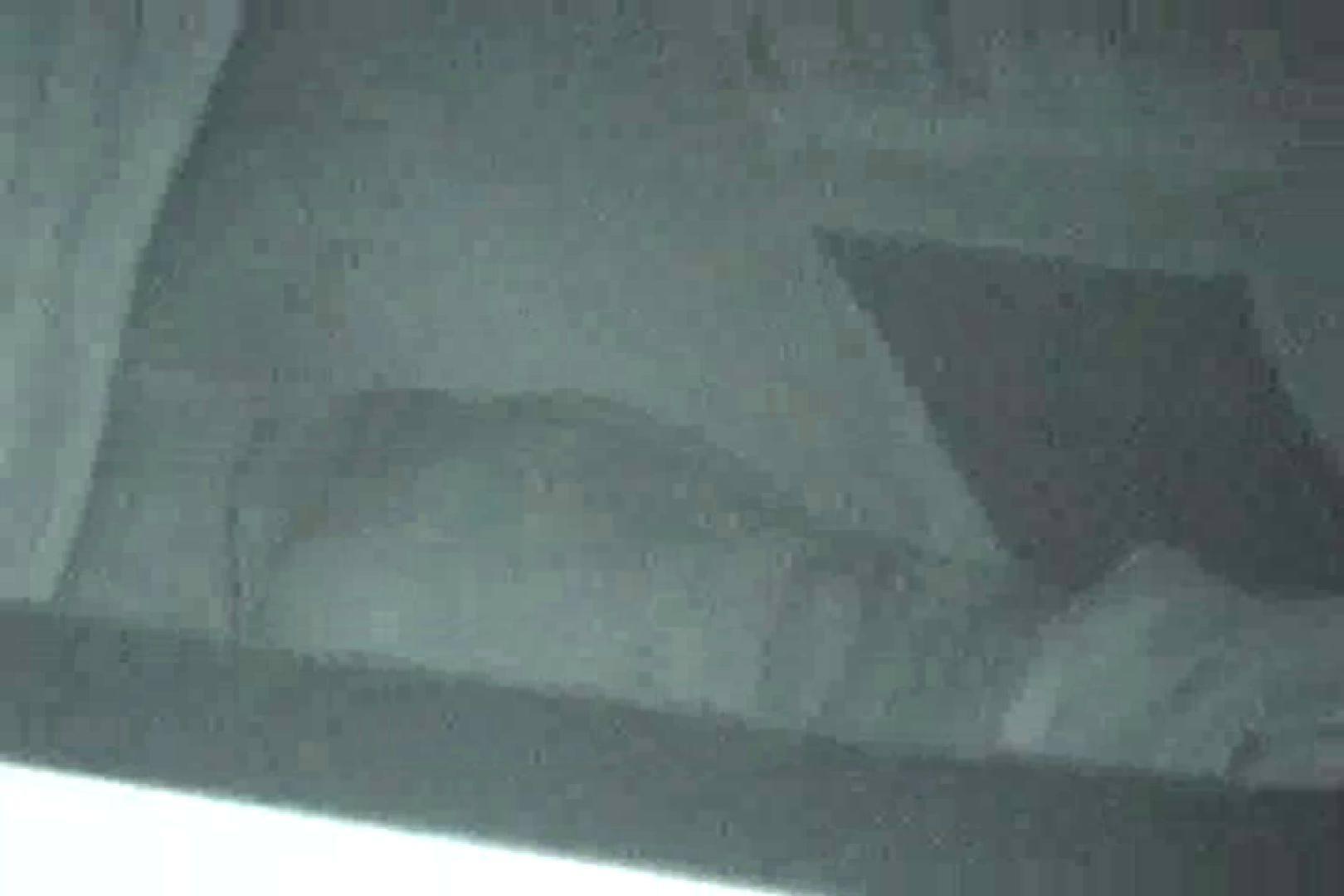 充血監督の深夜の運動会Vol.102 接写   濃厚セックス  95PICs 65