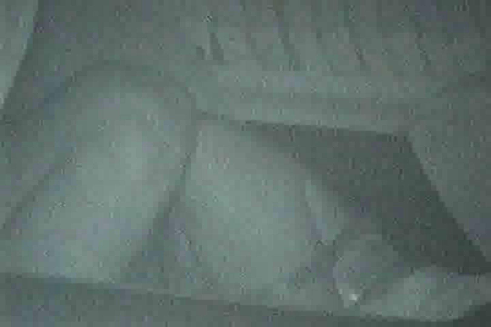 充血監督の深夜の運動会Vol.102 爆乳 盗撮AV動画キャプチャ 95PICs 67