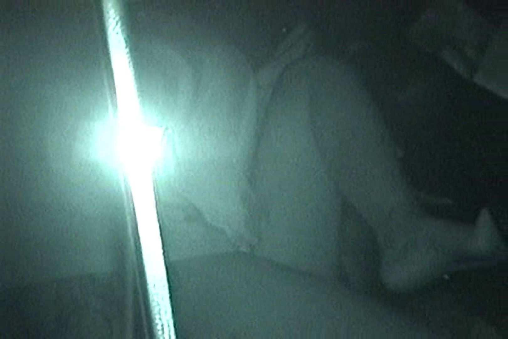 充血監督の深夜の運動会Vol.102 OLエロ画像 盗撮AV動画キャプチャ 95PICs 78