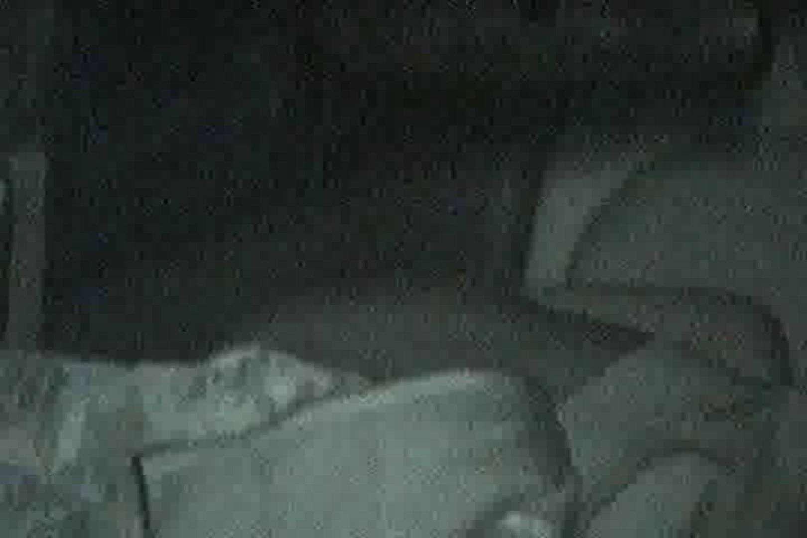 充血監督の深夜の運動会Vol.103 濃厚セックス オメコ無修正動画無料 72PICs 2
