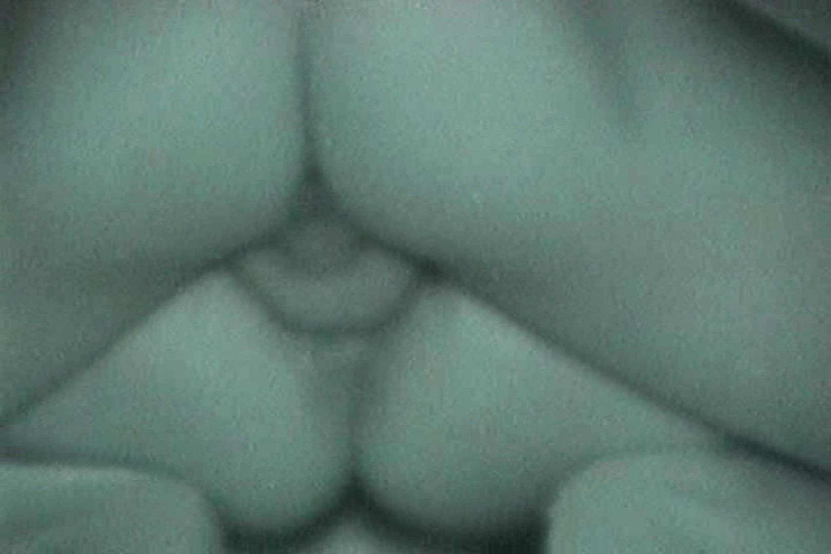 充血監督の深夜の運動会Vol.103 濃厚セックス オメコ無修正動画無料 72PICs 22