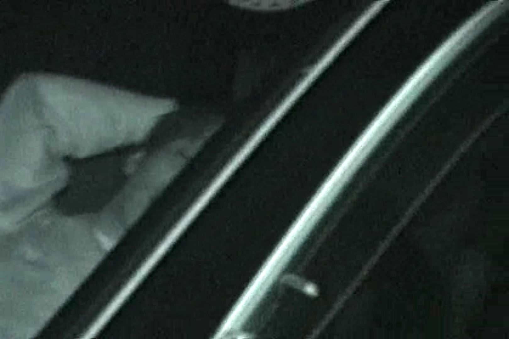 充血監督の深夜の運動会Vol.103 濃厚セックス オメコ無修正動画無料 72PICs 58