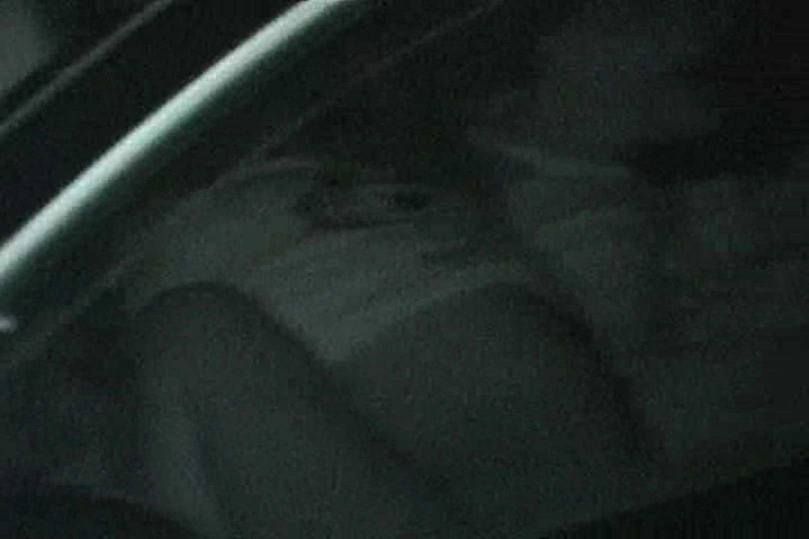 充血監督の深夜の運動会Vol.103 ぽっちゃり | OLエロ画像  72PICs 61