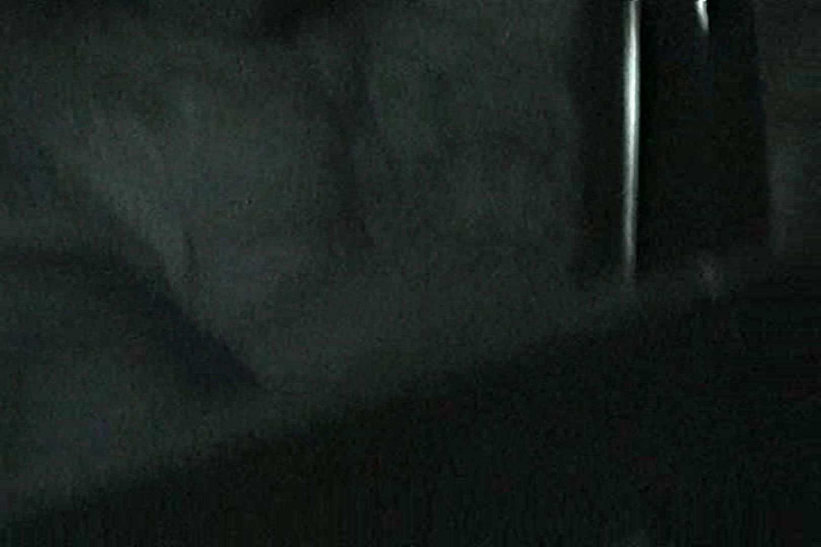 充血監督の深夜の運動会Vol.103 濃厚セックス オメコ無修正動画無料 72PICs 62