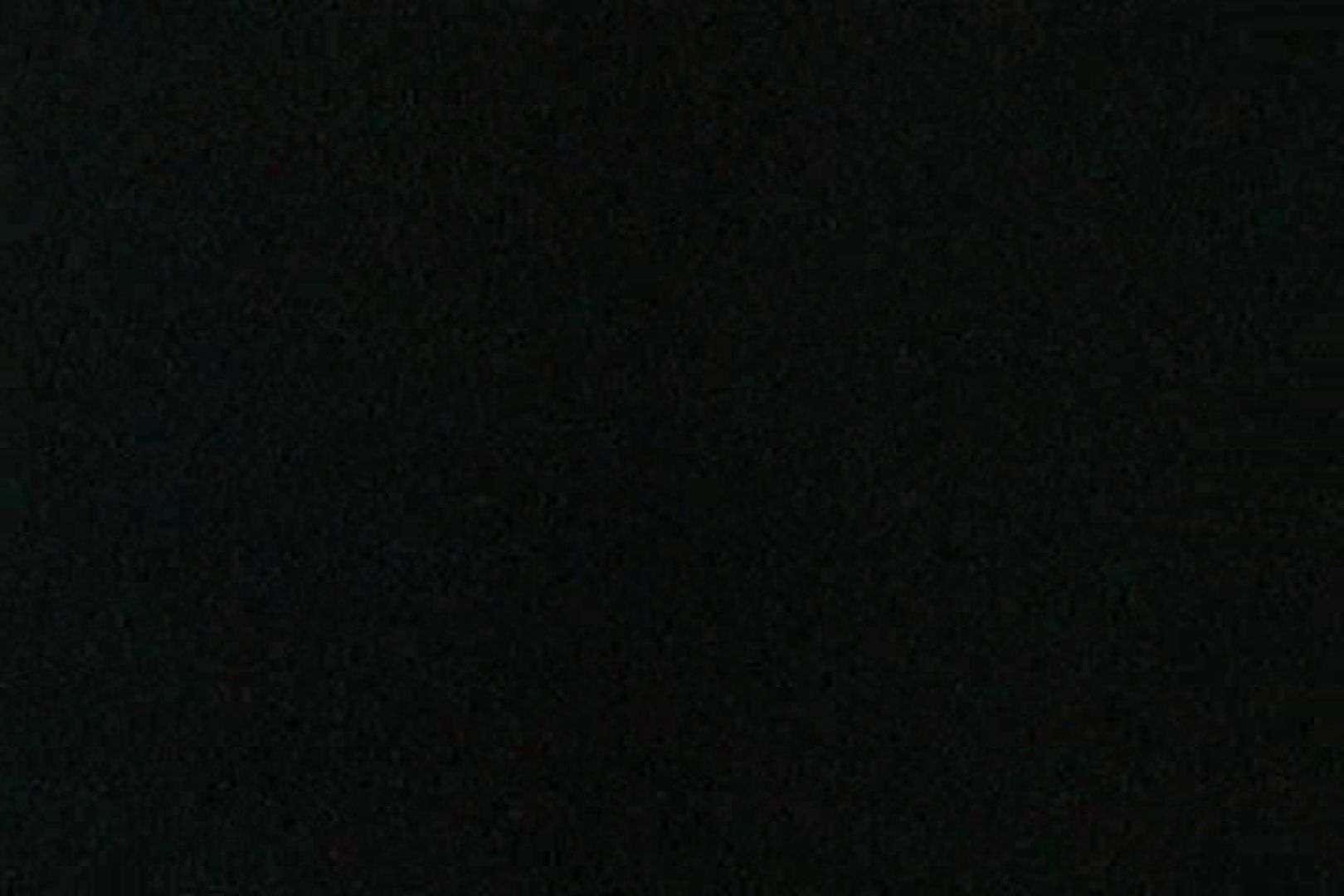 充血監督の深夜の運動会Vol.103 ぽっちゃり  72PICs 64