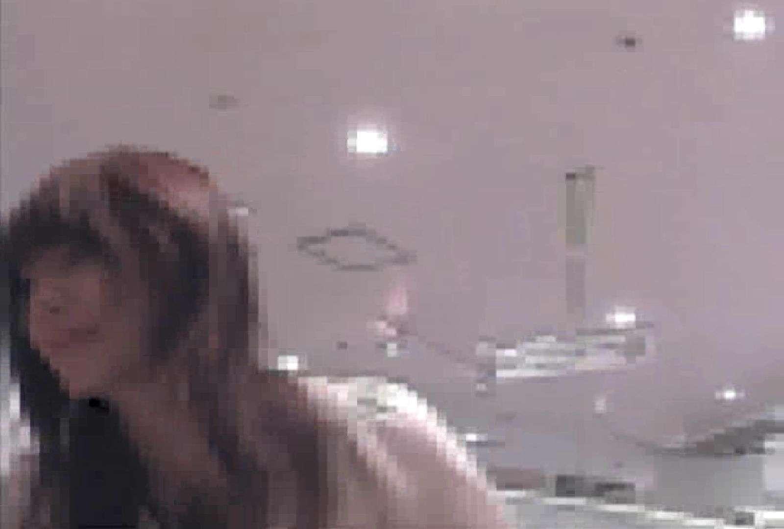 ショップ店員のパンチラアクシデント Vol.24 下着エロ画像 アダルト動画キャプチャ 55PICs 49