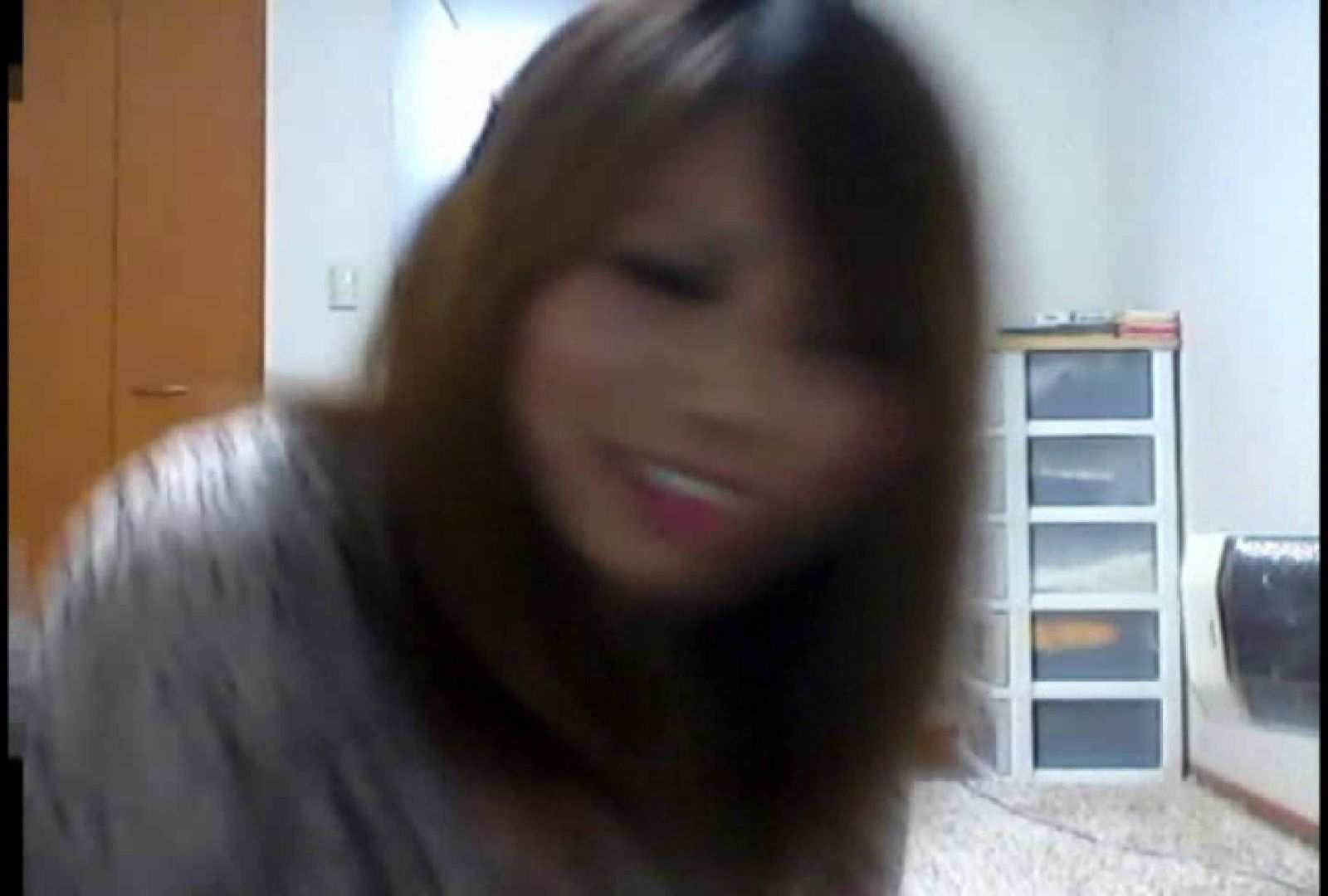 電魔王さんの「盗撮の部屋」No.8 加奈子 盗撮  80PICs 28