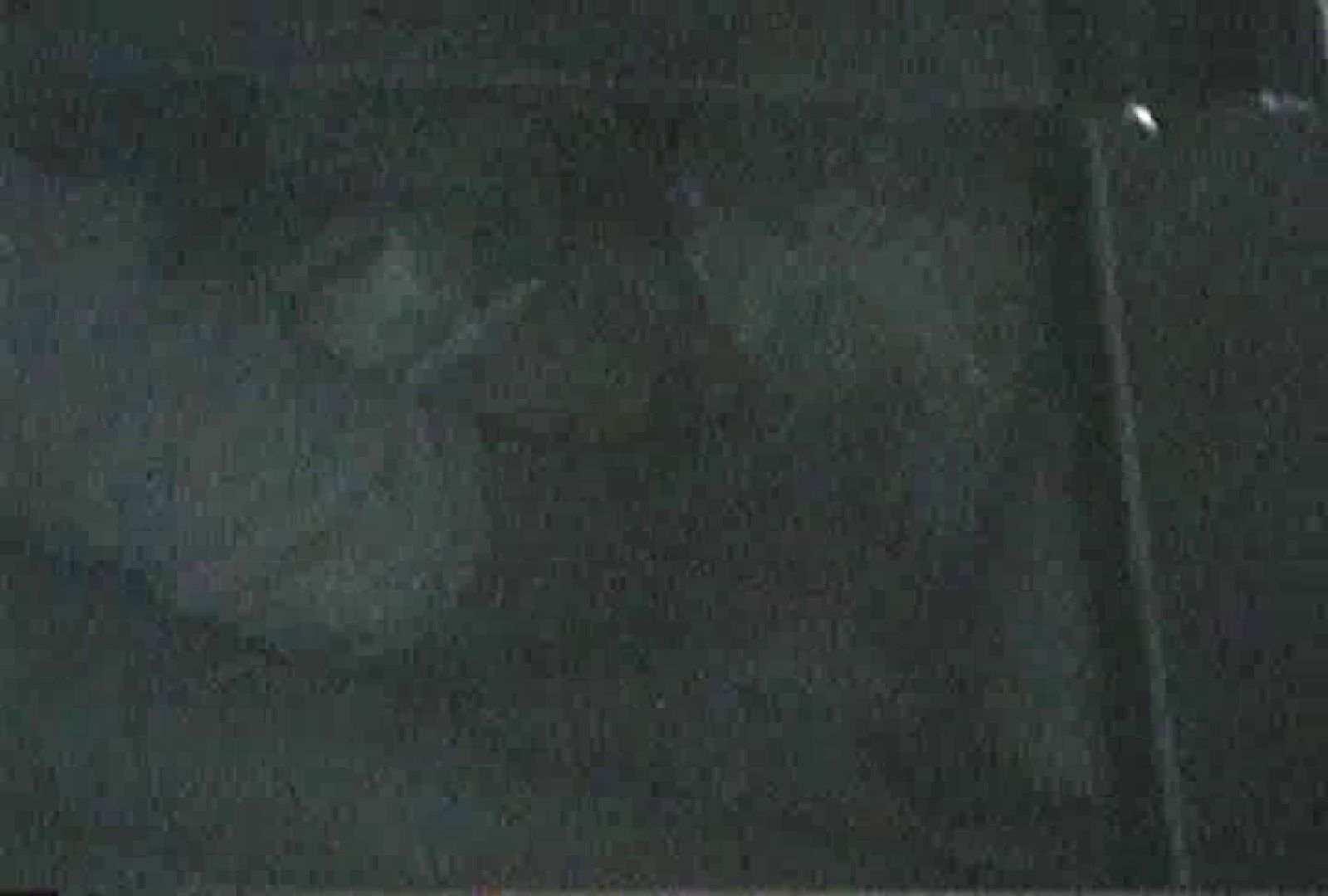 充血監督の深夜の運動会Vol.112 OLエロ画像 盗み撮りAV無料動画キャプチャ 83PICs 9