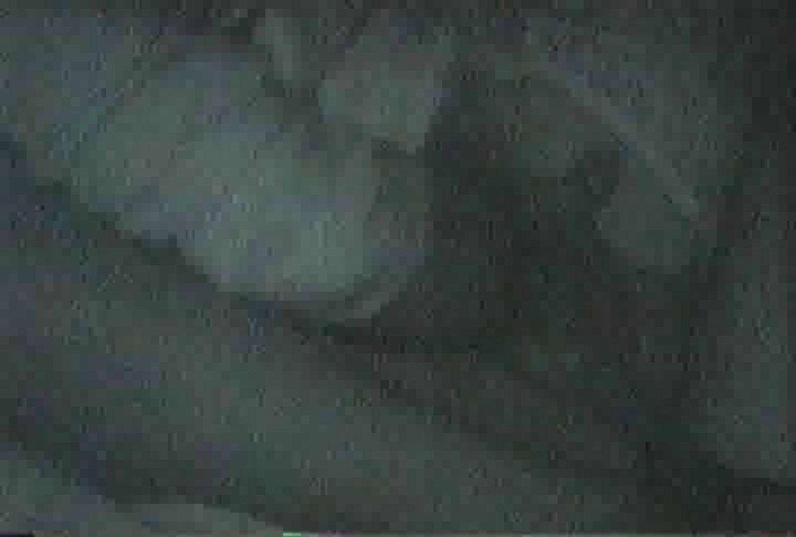 充血監督の深夜の運動会Vol.112 カップルもろsex オマンコ無修正動画無料 83PICs 11