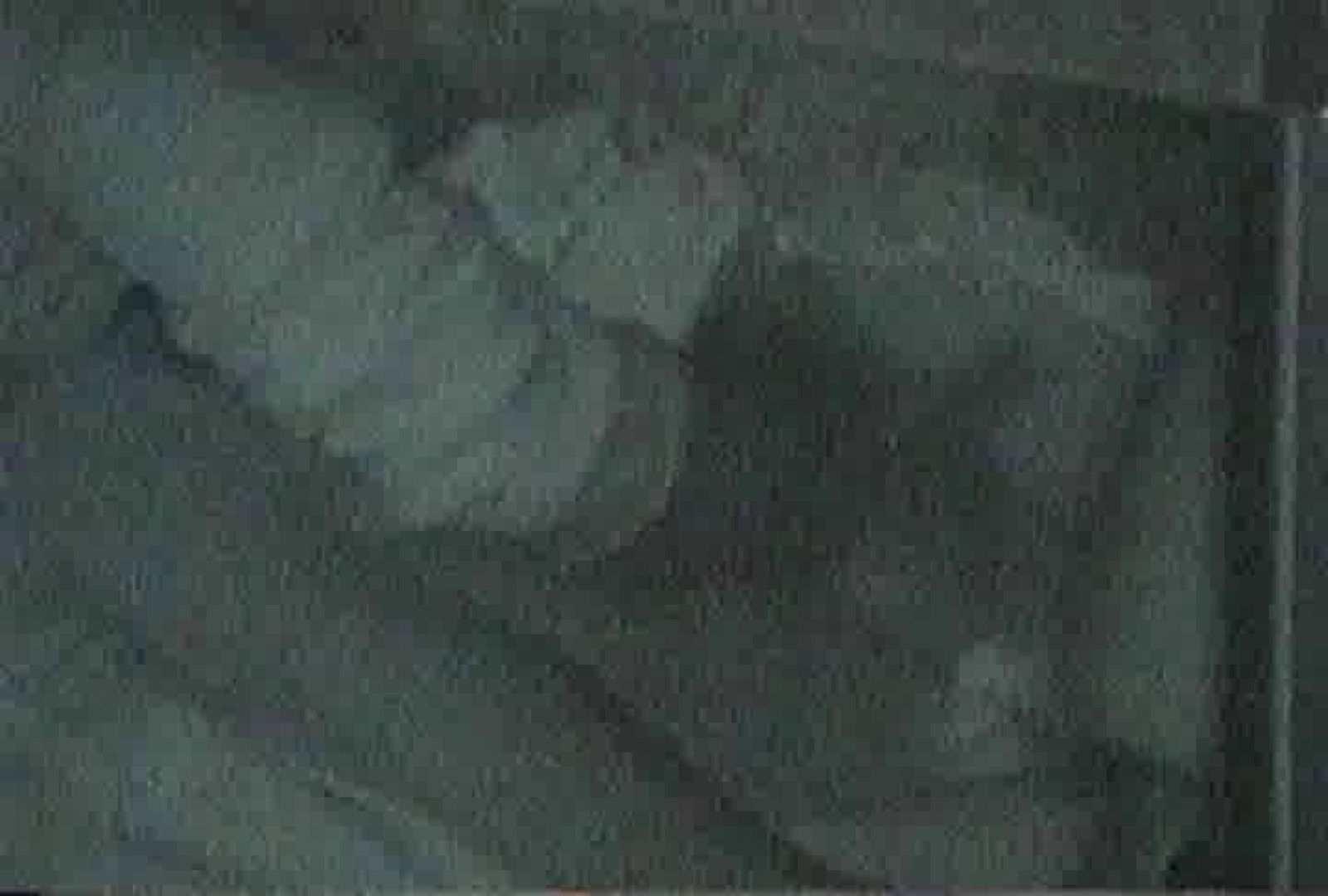 充血監督の深夜の運動会Vol.112 性行 えろ無修正画像 83PICs 13