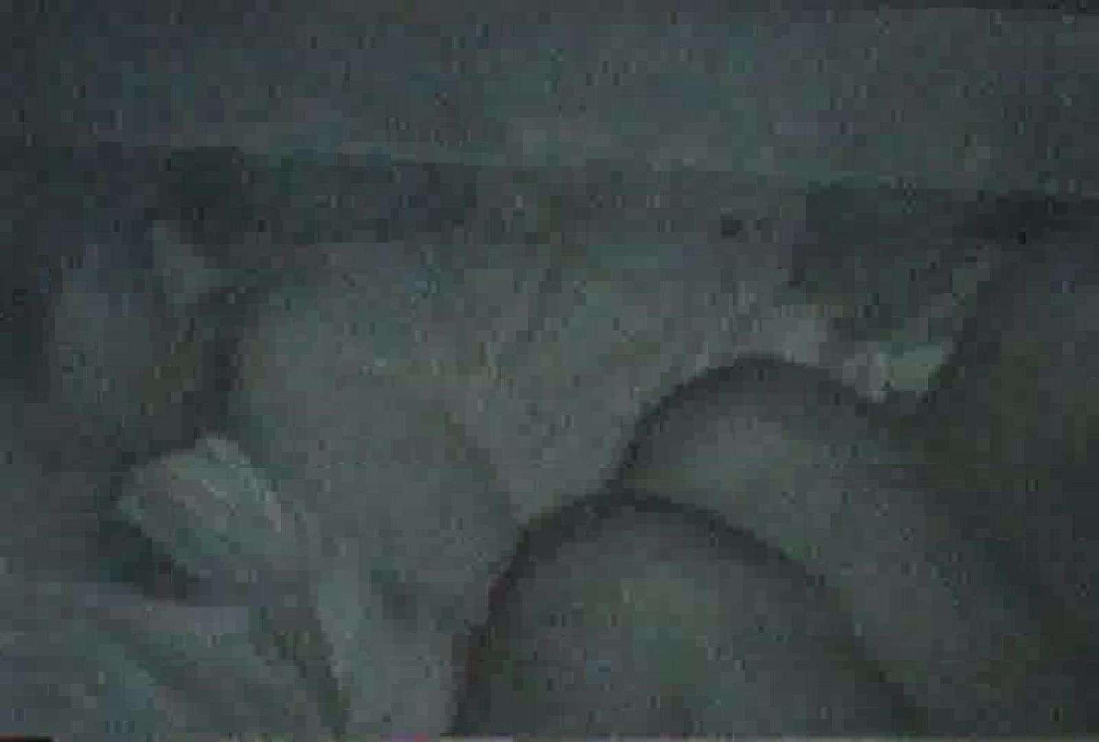 充血監督の深夜の運動会Vol.112 濃厚セックス AV無料 83PICs 17