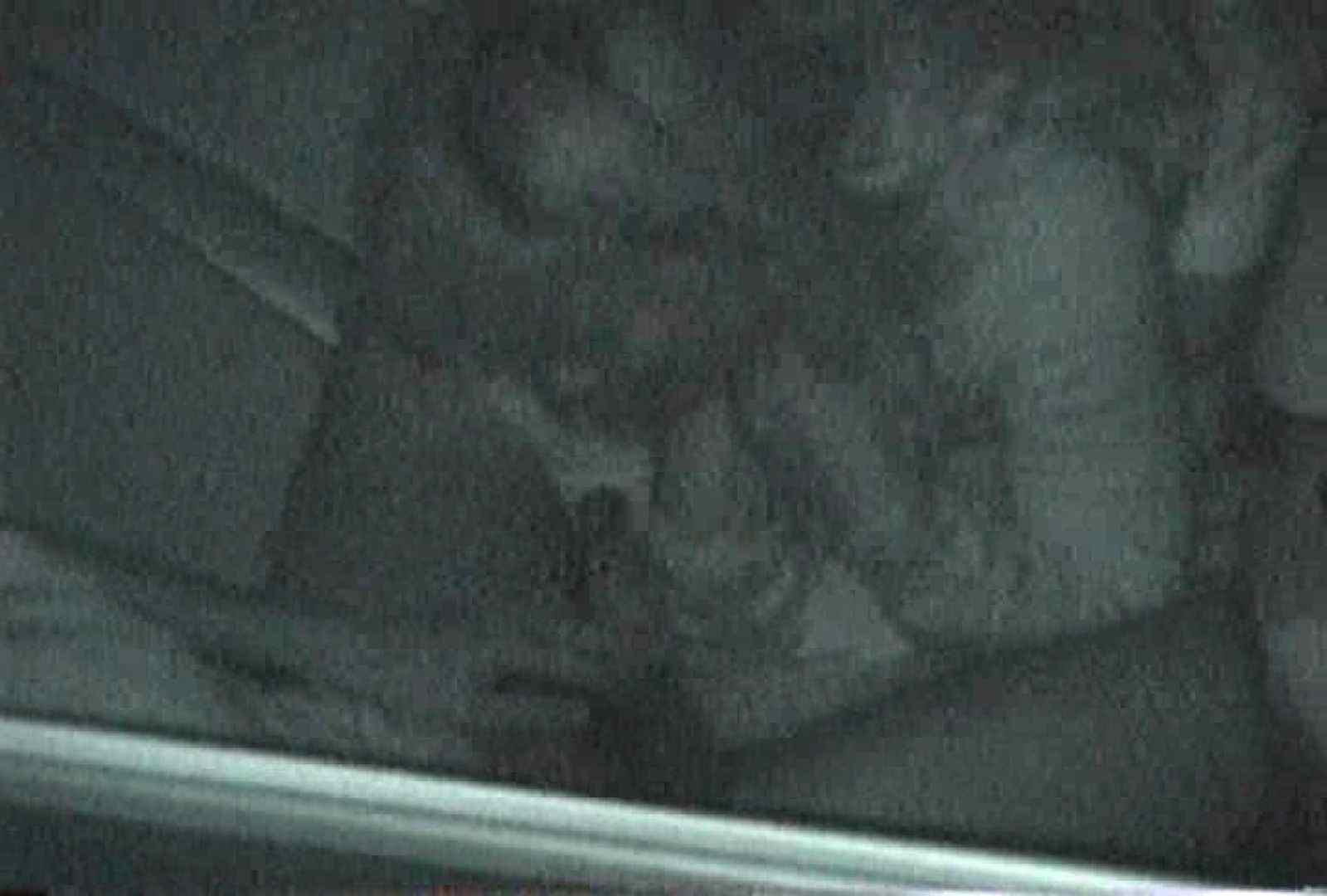 充血監督の深夜の運動会Vol.112 カーセックス セックス無修正動画無料 83PICs 19