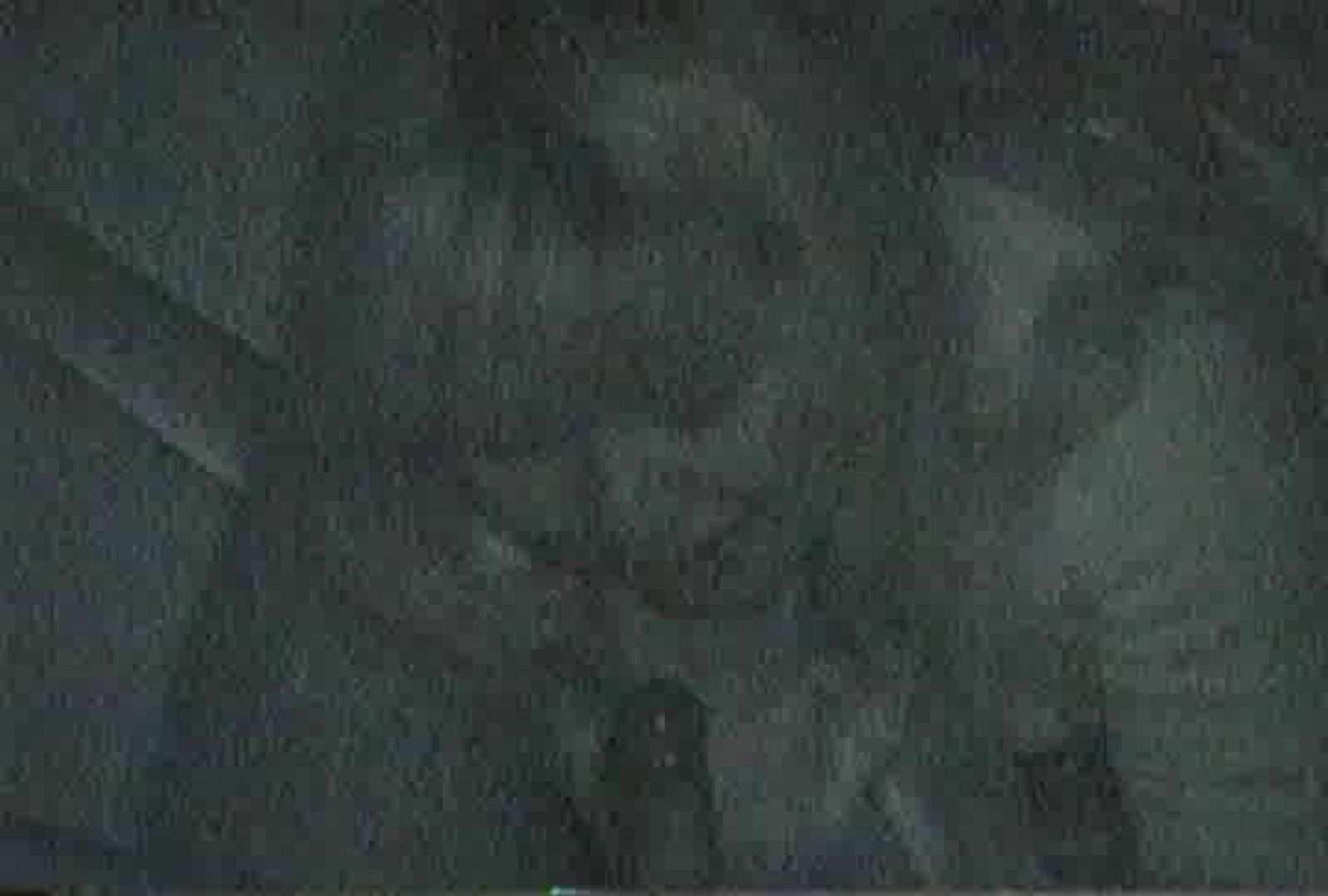 充血監督の深夜の運動会Vol.112 覗き  83PICs 21