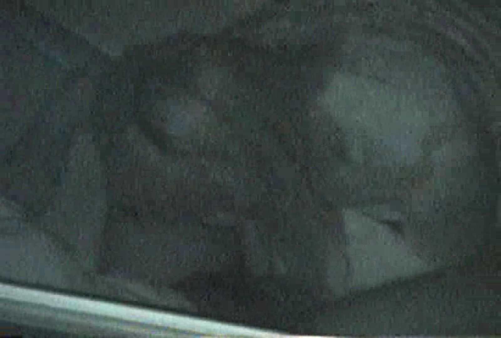 充血監督の深夜の運動会Vol.112 OLエロ画像 盗み撮りAV無料動画キャプチャ 83PICs 23
