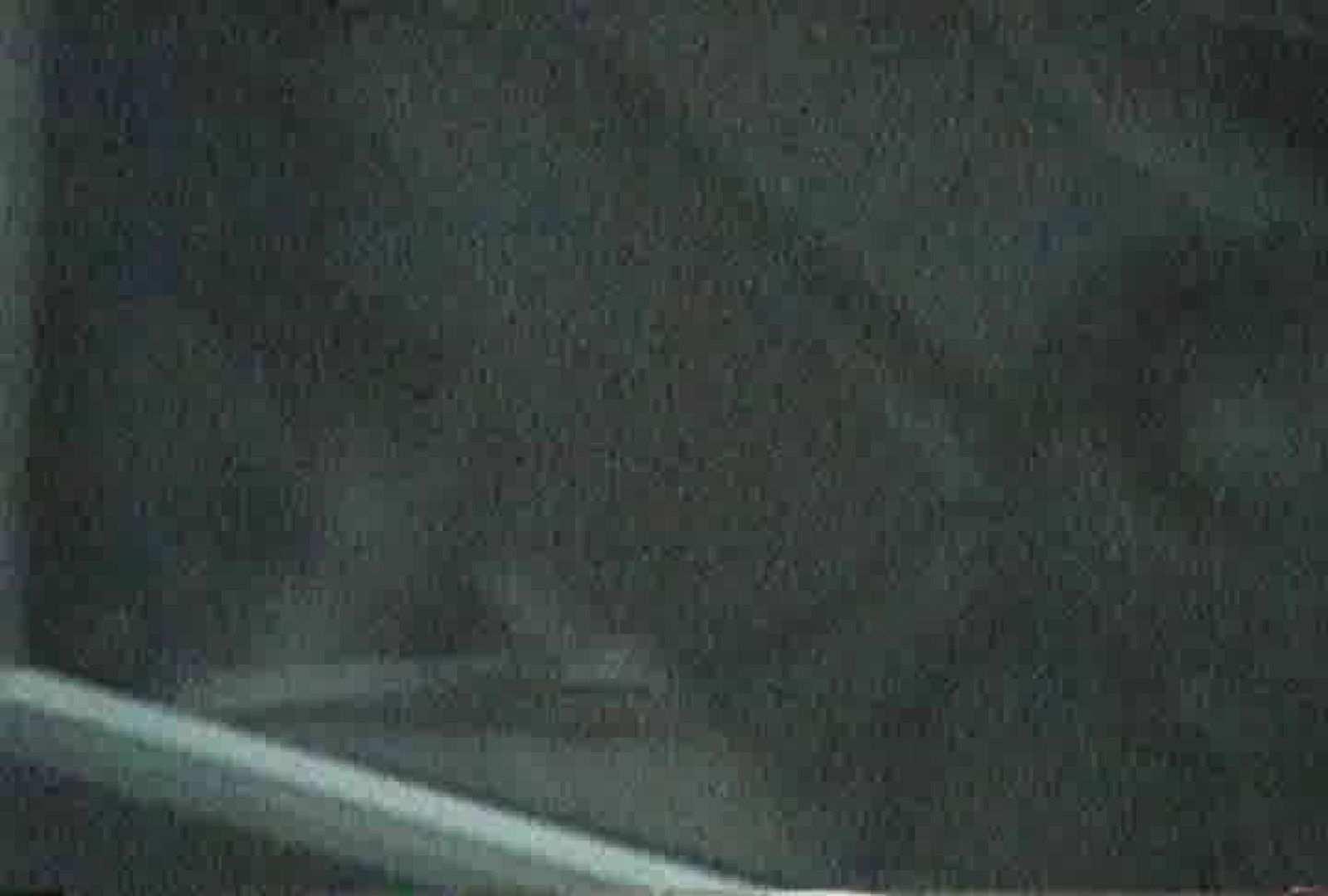 充血監督の深夜の運動会Vol.112 カップルもろsex オマンコ無修正動画無料 83PICs 25