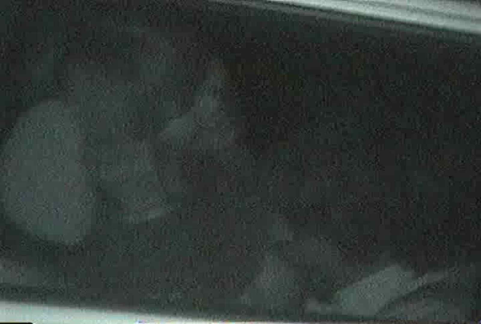 充血監督の深夜の運動会Vol.112 覗き | 素人エロ画像  83PICs 43
