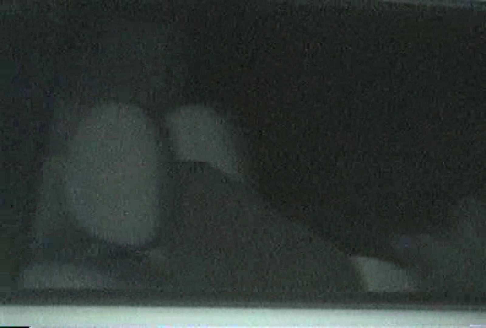 充血監督の深夜の運動会Vol.112 濃厚セックス AV無料 83PICs 45