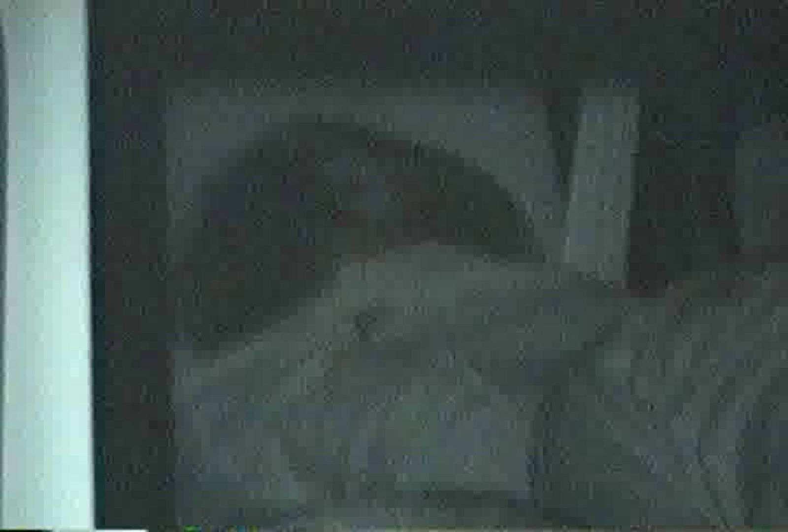 充血監督の深夜の運動会Vol.112 OLエロ画像 盗み撮りAV無料動画キャプチャ 83PICs 51