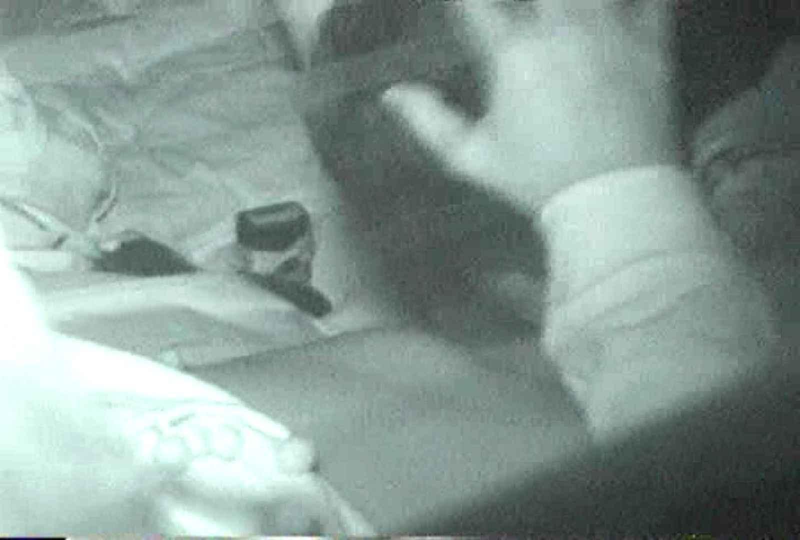 充血監督の深夜の運動会Vol.112 カップルもろsex オマンコ無修正動画無料 83PICs 60