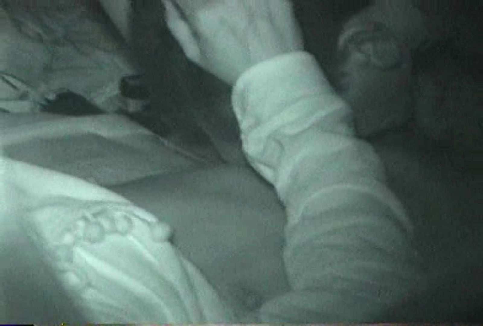 充血監督の深夜の運動会Vol.112 カーセックス セックス無修正動画無料 83PICs 61