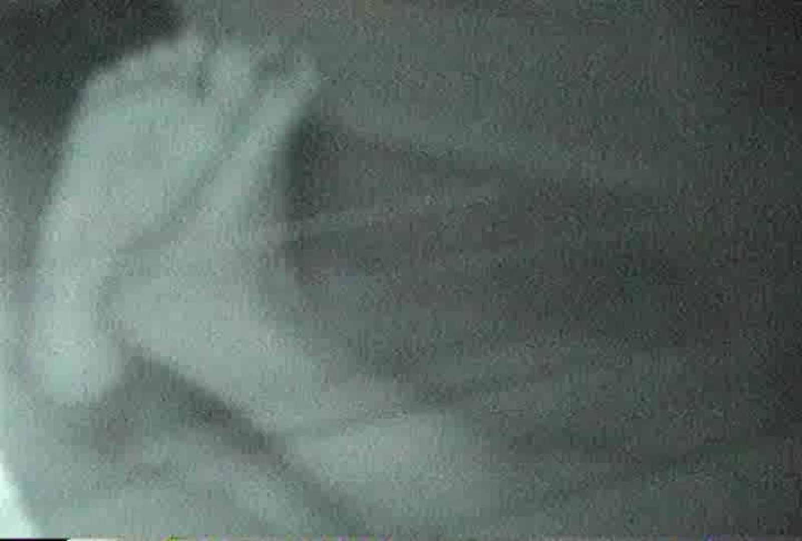 充血監督の深夜の運動会Vol.112 覗き | 素人エロ画像  83PICs 71