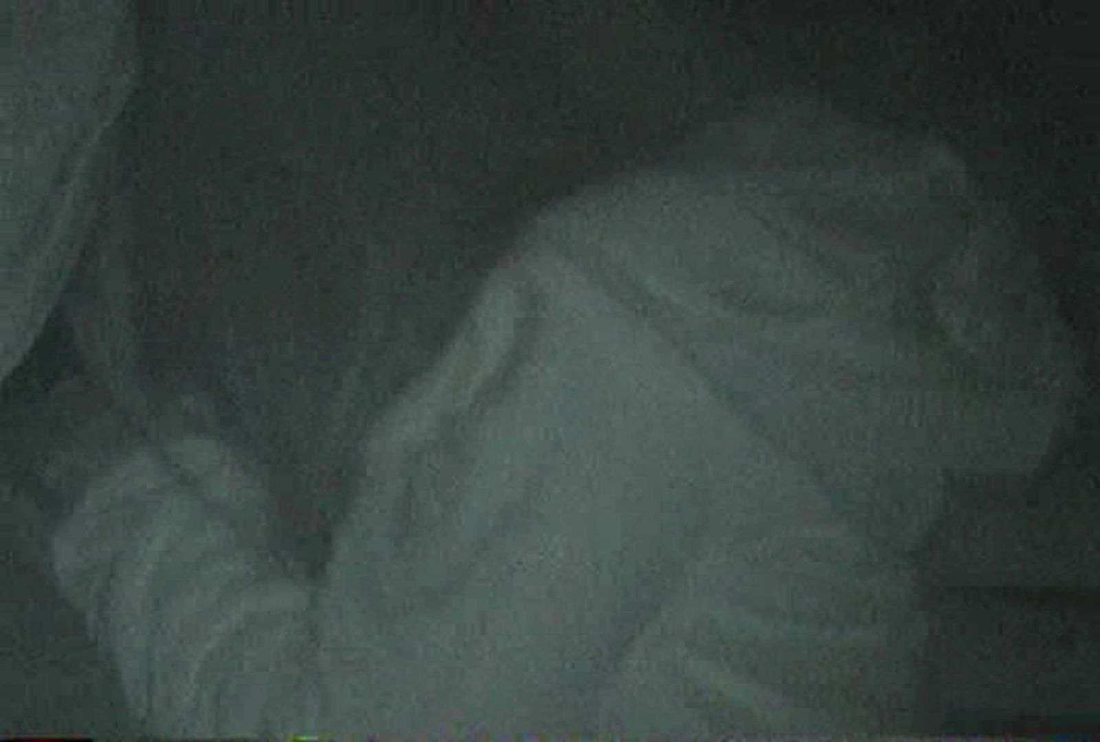 充血監督の深夜の運動会Vol.112 カップルもろsex オマンコ無修正動画無料 83PICs 74