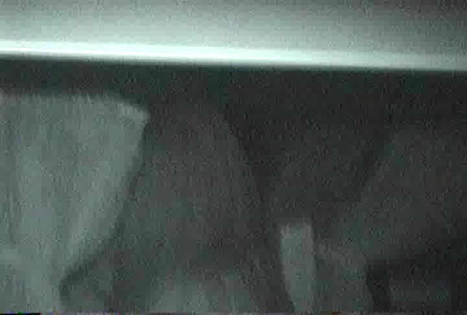 充血監督の深夜の運動会Vol.112 カーセックス セックス無修正動画無料 83PICs 75