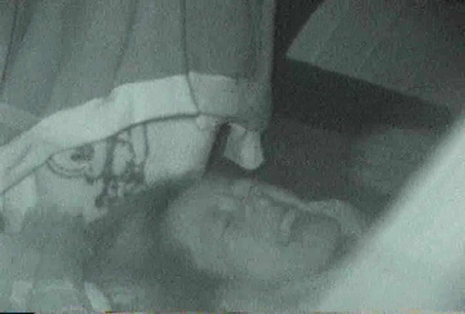 充血監督の深夜の運動会Vol.112 OLエロ画像 盗み撮りAV無料動画キャプチャ 83PICs 79