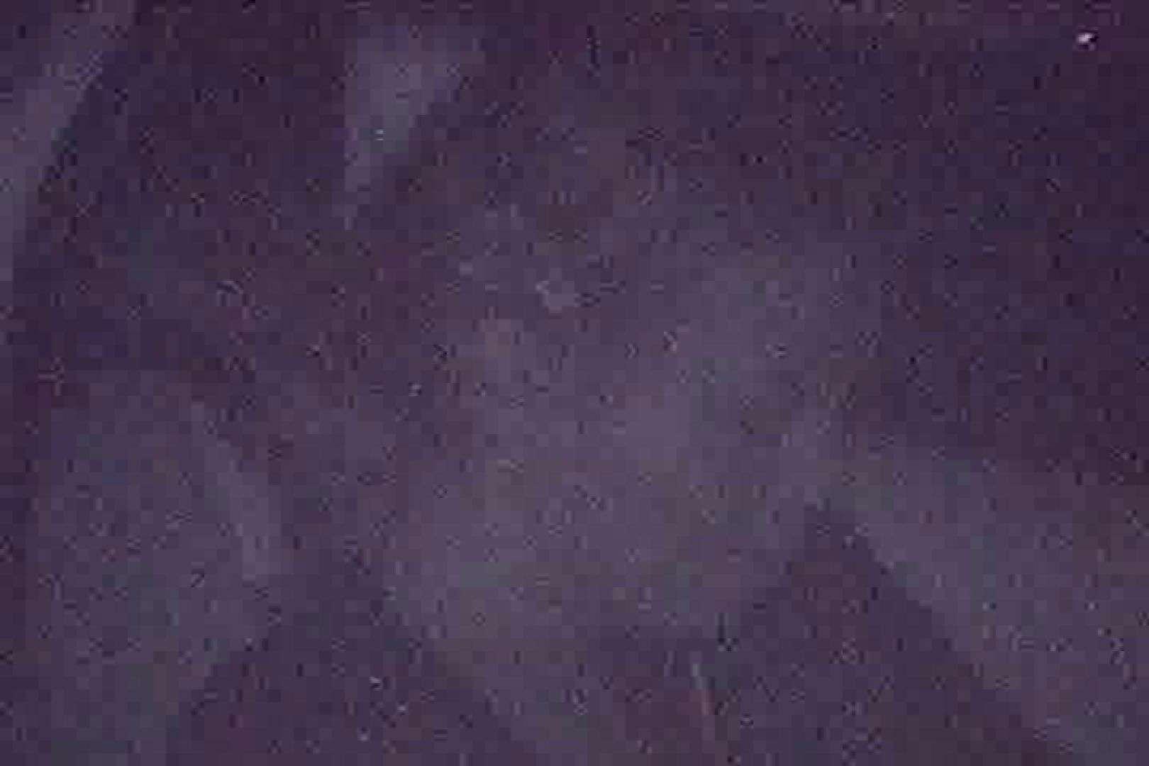 充血監督の深夜の運動会Vol.115 OLエロ画像  77PICs 10