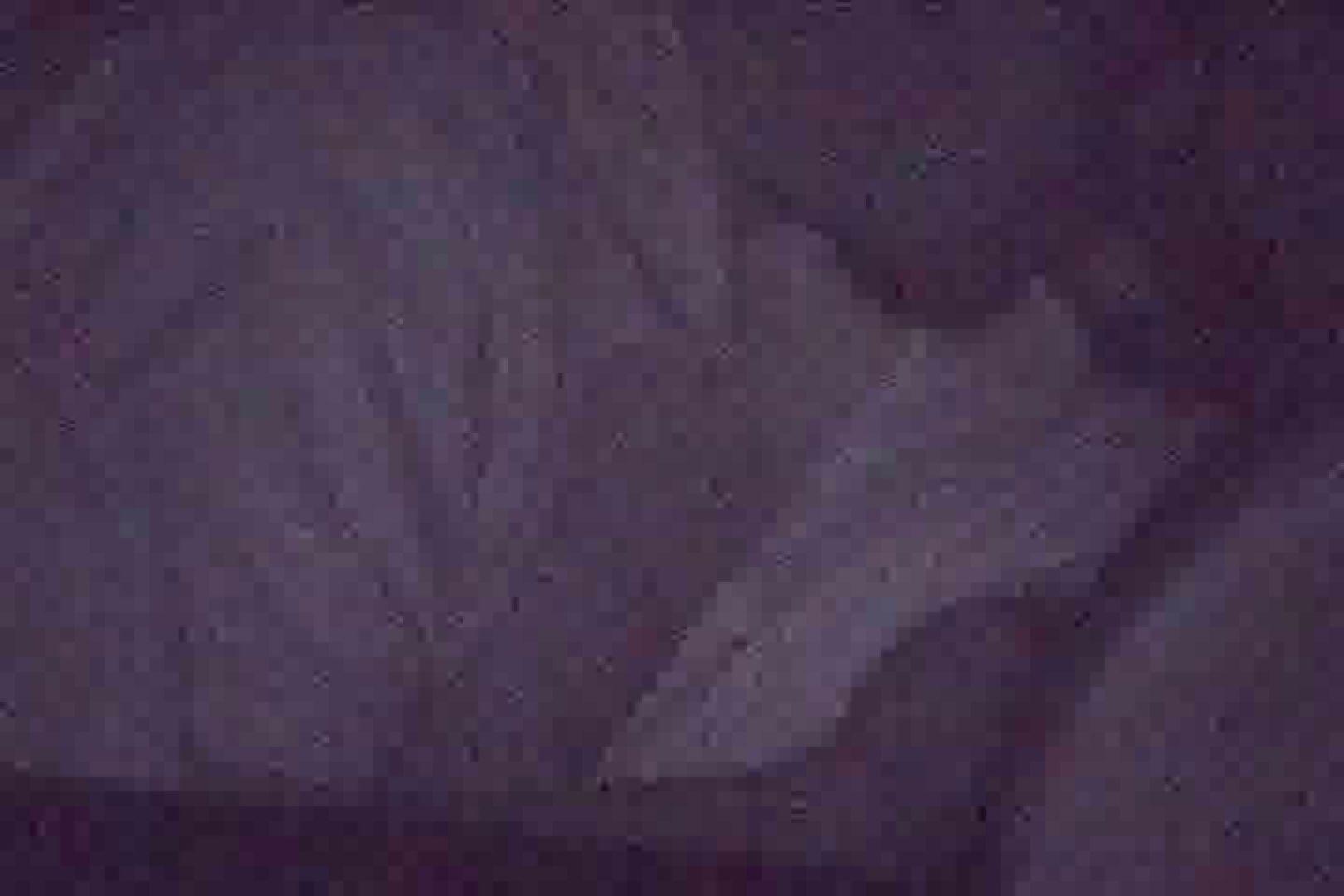 充血監督の深夜の運動会Vol.115 OLエロ画像 | 0  77PICs 11