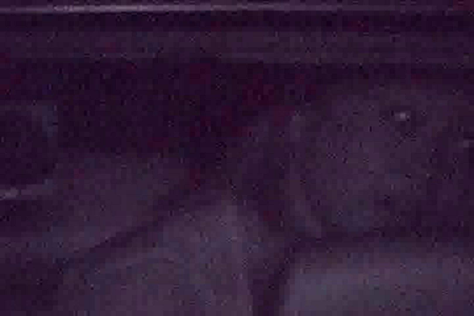 充血監督の深夜の運動会Vol.115 OLエロ画像 | 0  77PICs 13