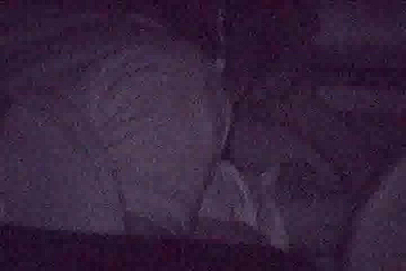 充血監督の深夜の運動会Vol.115 OLエロ画像  77PICs 16