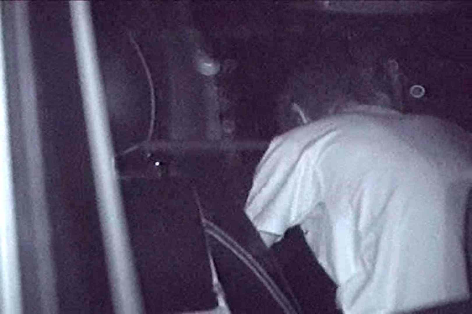 充血監督の深夜の運動会Vol.115 OLエロ画像  77PICs 26