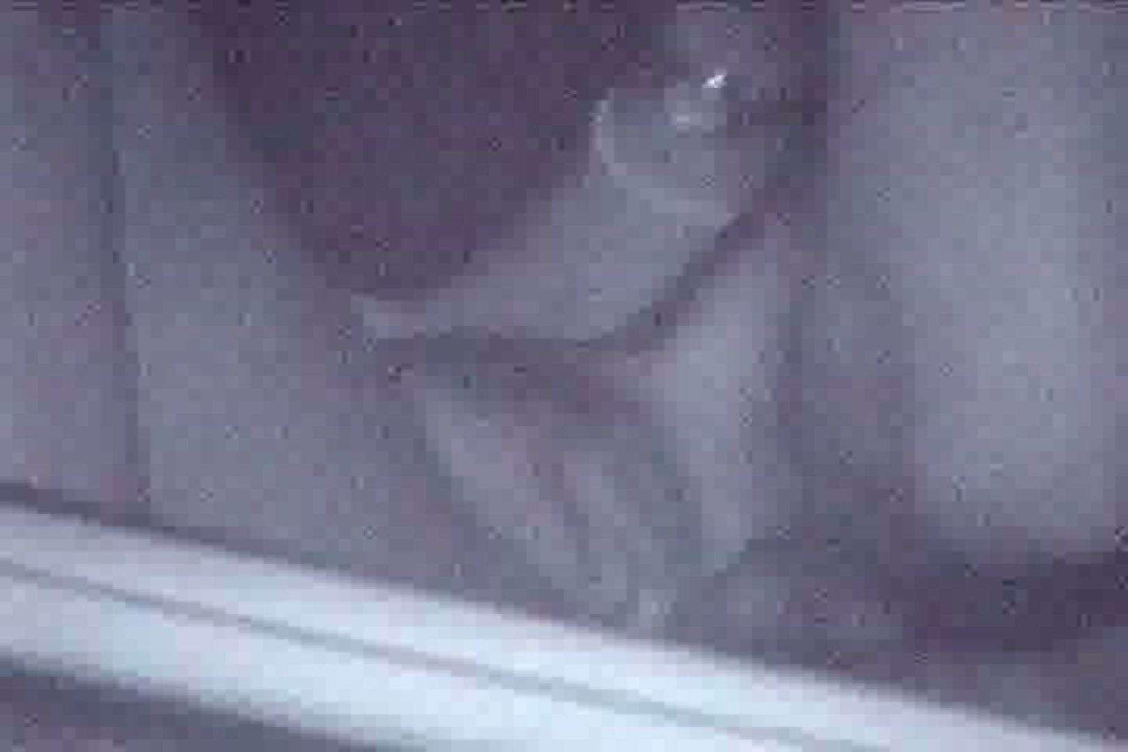 充血監督の深夜の運動会Vol.115 OLエロ画像  77PICs 32
