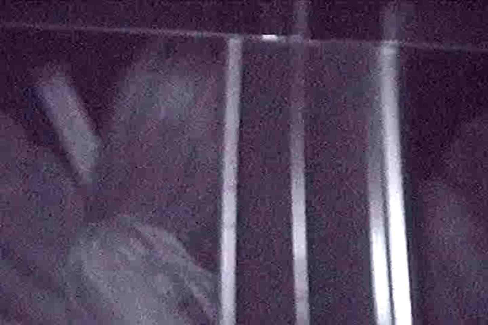 充血監督の深夜の運動会Vol.115 OLエロ画像 | 0  77PICs 39