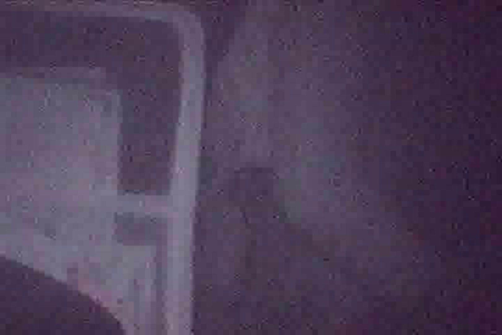 充血監督の深夜の運動会Vol.115 OLエロ画像 | 0  77PICs 41