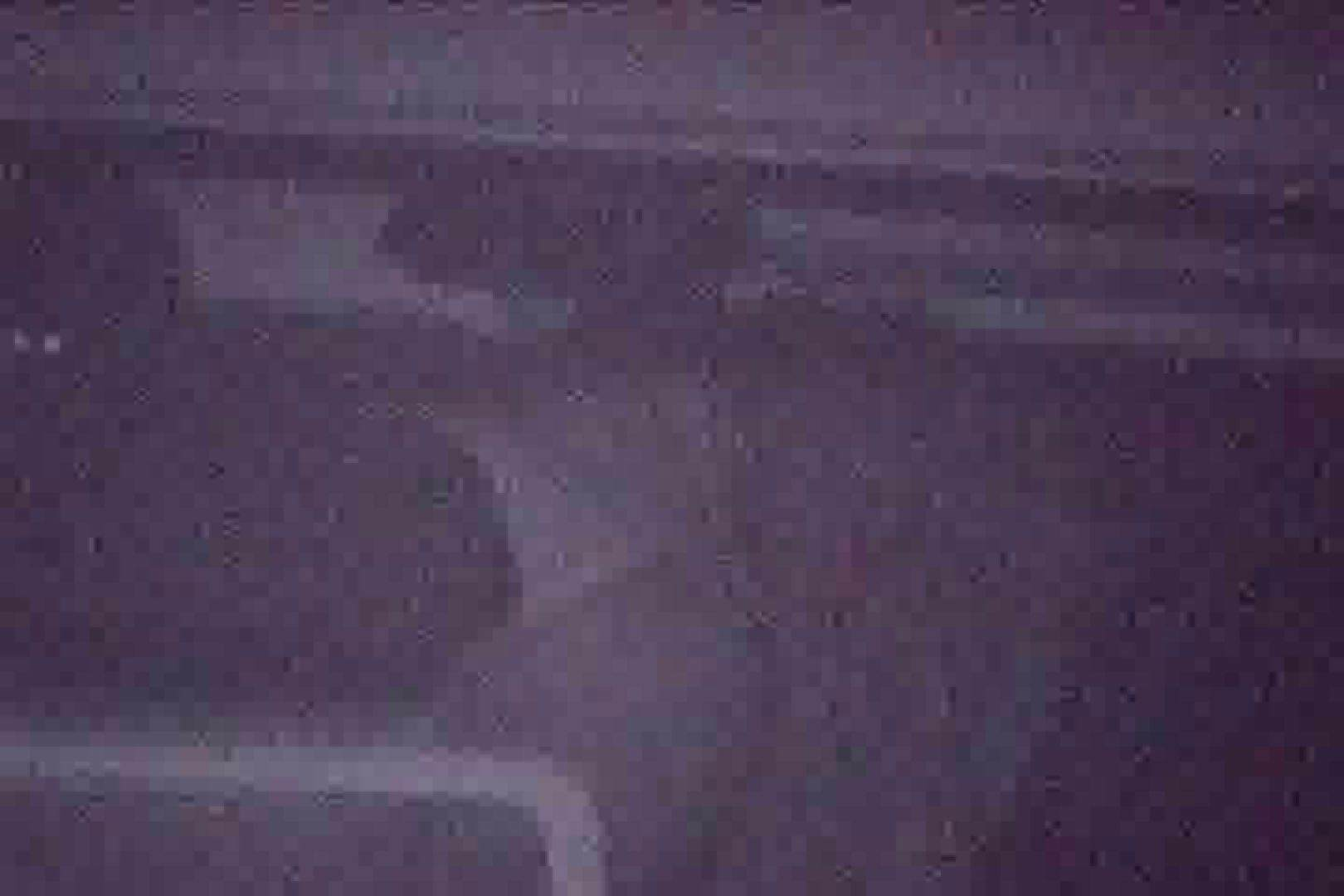 充血監督の深夜の運動会Vol.115 OLエロ画像 | 0  77PICs 43