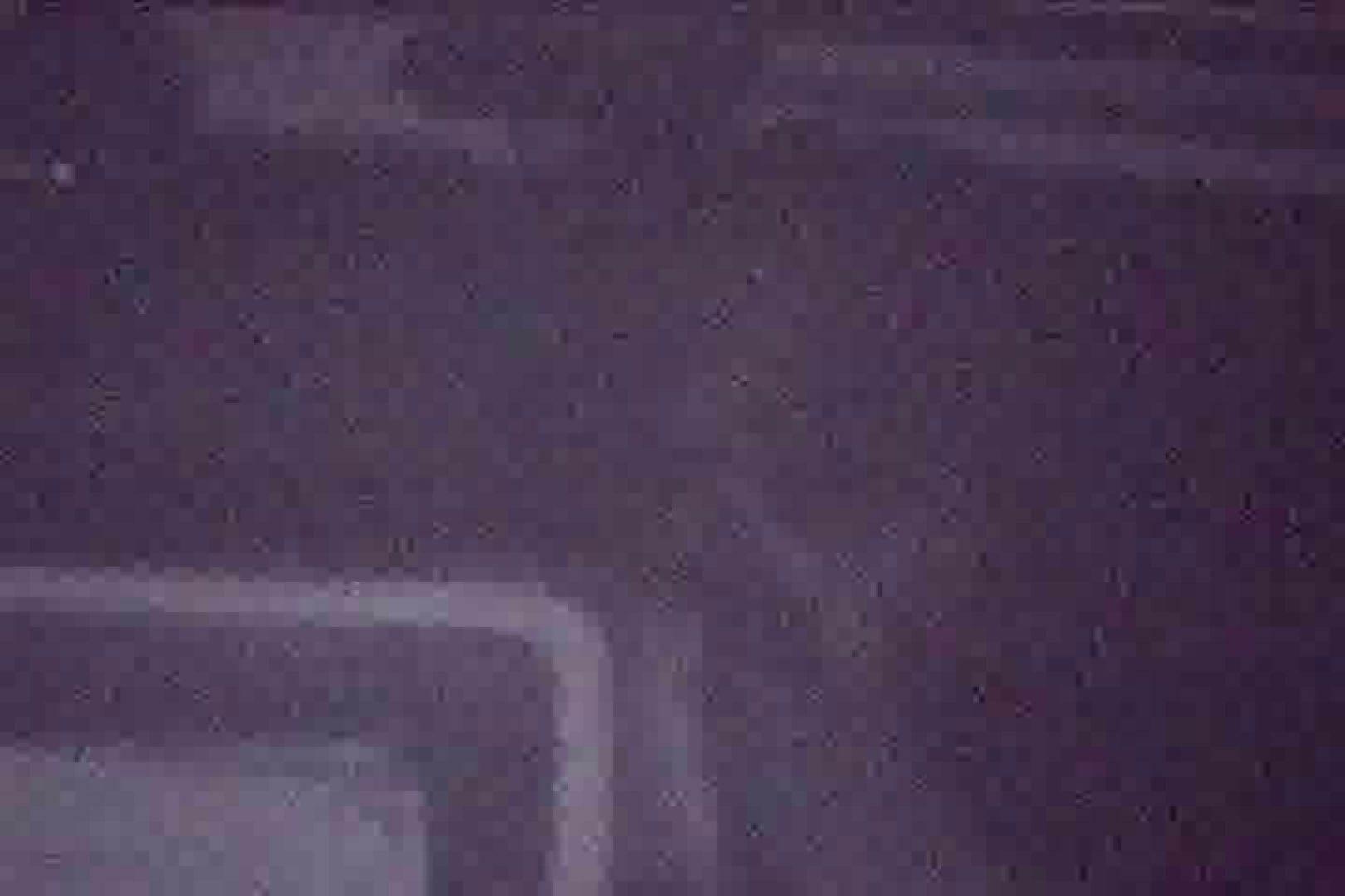 充血監督の深夜の運動会Vol.115 OLエロ画像  77PICs 44