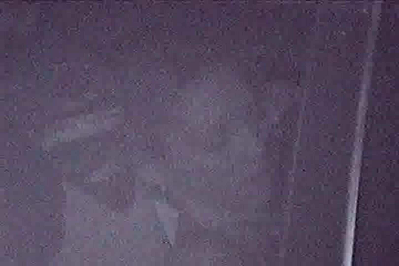 充血監督の深夜の運動会Vol.115 OLエロ画像  77PICs 52