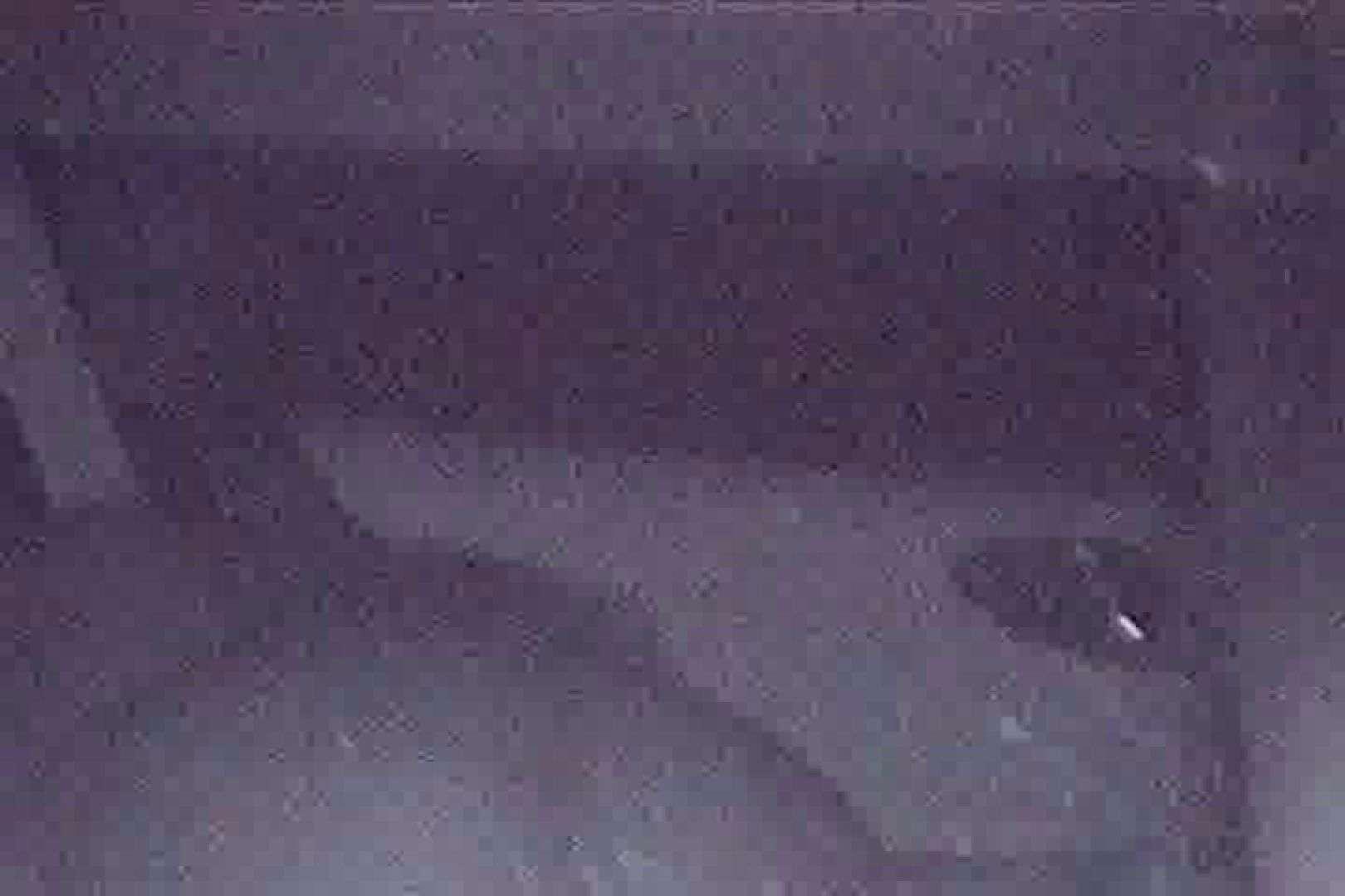 充血監督の深夜の運動会Vol.115 OLエロ画像 | 0  77PICs 61