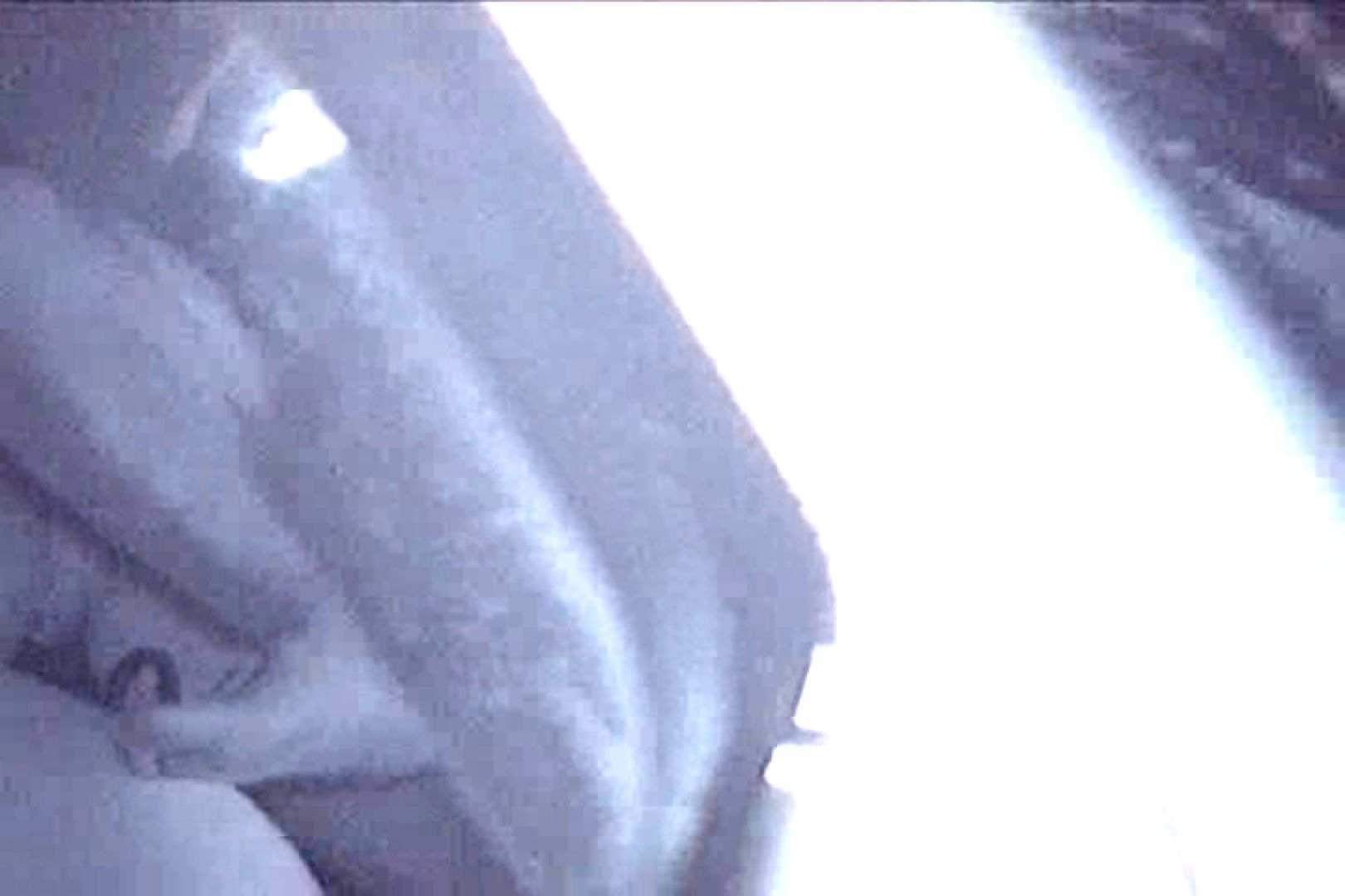 充血監督の深夜の運動会Vol.117 濃厚セックス   カップルもろsex  26PICs 4