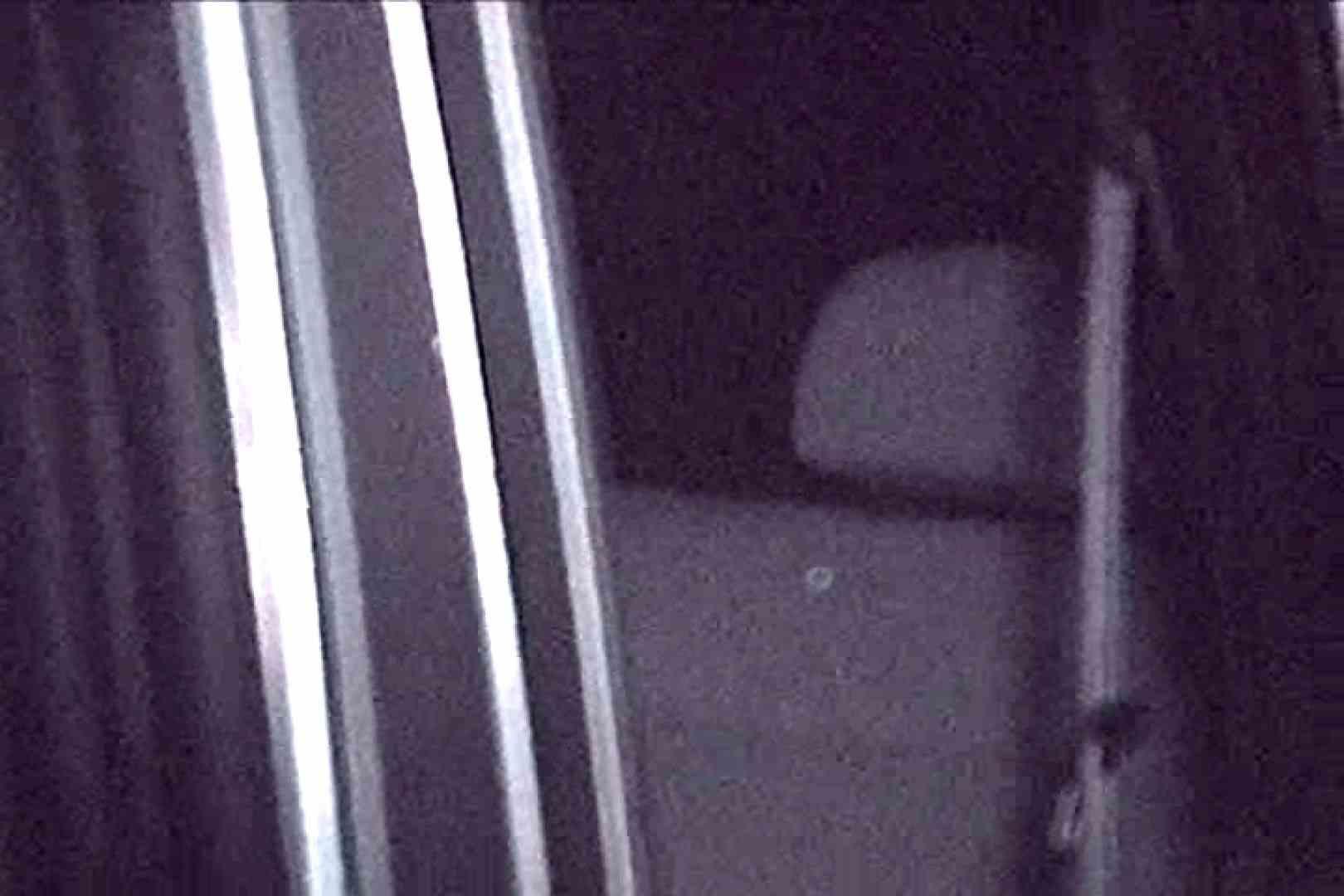 充血監督の深夜の運動会Vol.117 OLエロ画像 盗撮われめAV動画紹介 26PICs 17