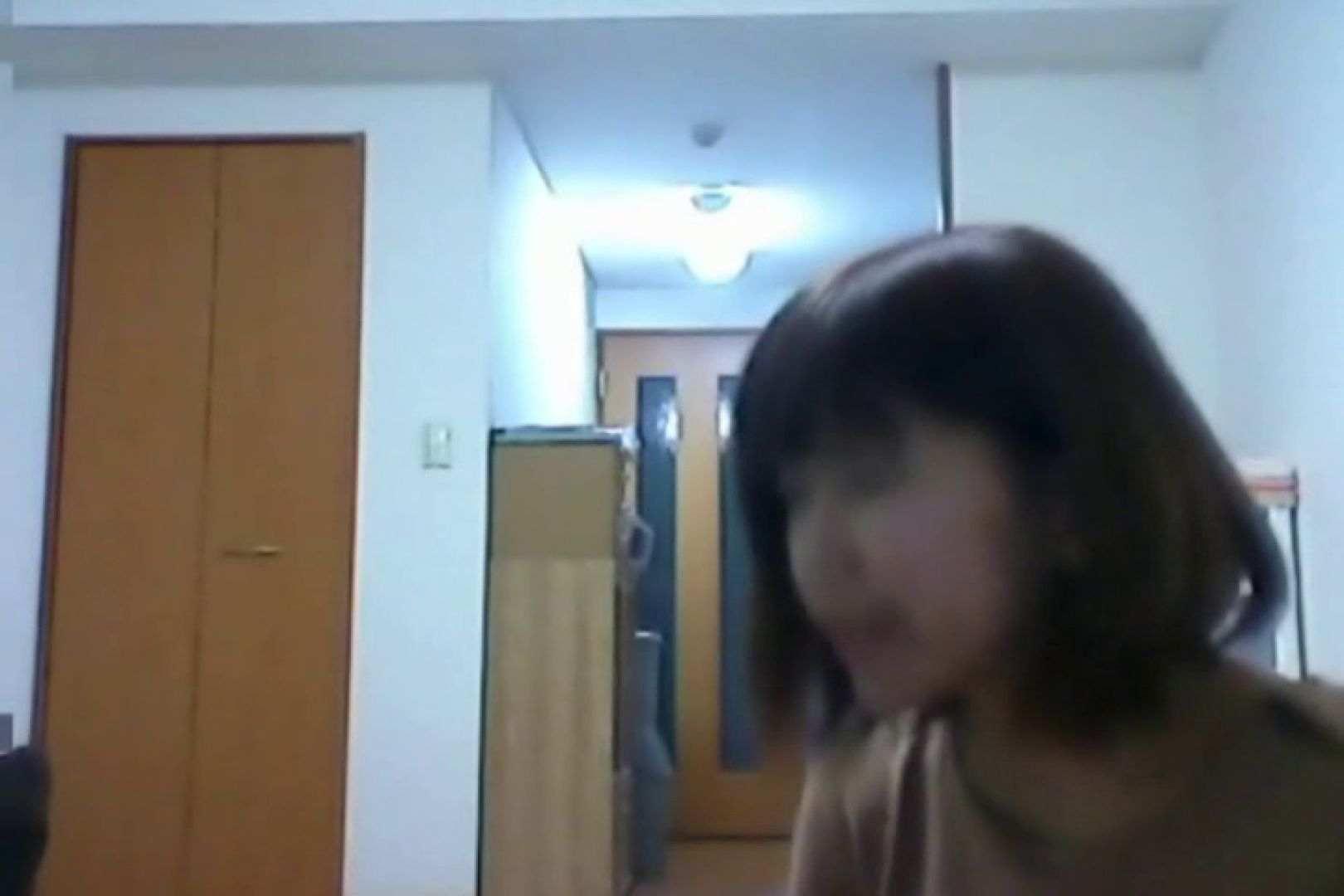 電魔王さんの「盗撮の部屋」No.15 真理 盗撮   生おまんこ  29PICs 1