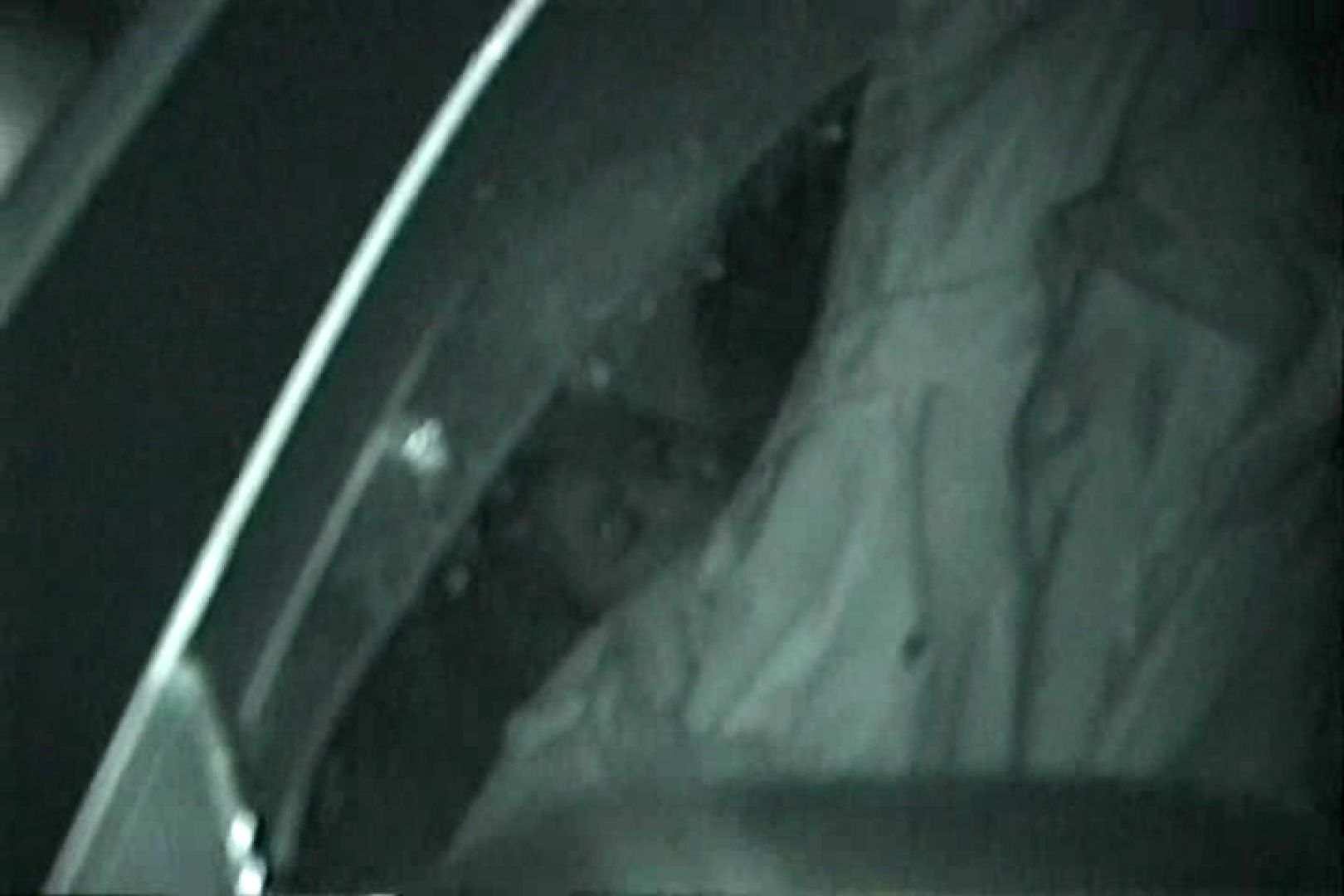 充血監督の深夜の運動会Vol.128 赤外線 のぞき動画画像 50PICs 10